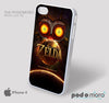 The Legend Of Zelda for iPhone 4/4S, iPhone 5/5S, iPhone 5c, iPhone 6, iPhone 6 Plus, iPod 4, iPod 5, Samsung Galaxy S3, Galaxy S4, Galaxy S5, Galaxy S6, Samsung Galaxy Note 3, Galaxy Note 4, Phone Case