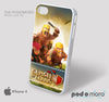 Clash Of Clans War for iPhone 4/4S, iPhone 5/5S, iPhone 5c, iPhone 6, iPhone 6 Plus, iPod 4, iPod 5, Samsung Galaxy S3, Galaxy S4, Galaxy S5, Galaxy S6, Samsung Galaxy Note 3, Galaxy Note 4, Phone Case