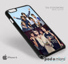 5 Second Of Summer and One Direction for iPhone 4/4S, iPhone 5/5S, iPhone 5c, iPhone 6, iPhone 6 Plus, iPod 4, iPod 5, Samsung Galaxy S3, Galaxy S4, Galaxy S5, Galaxy S6, Samsung Galaxy Note 3, Galaxy Note 4, Phone Case
