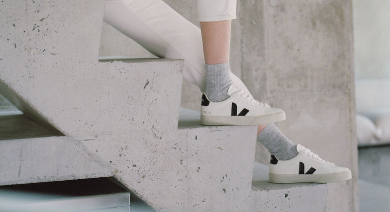 Veja Trainers Sizing | Fit \u0026 Size Guide