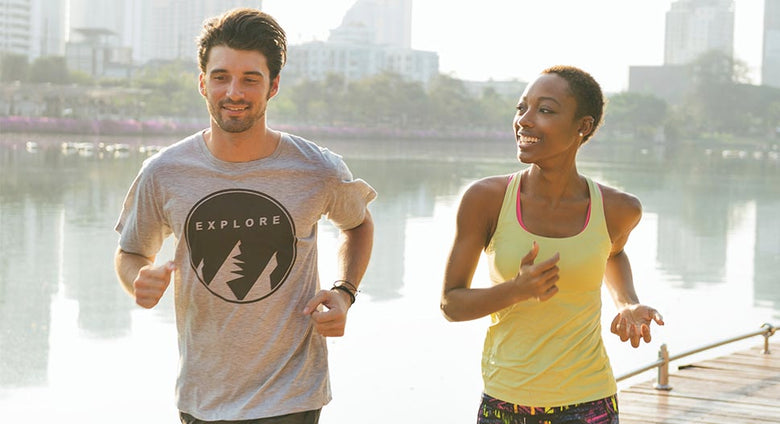 Valentine S Day Gifts For Fitness Lovers The Sports Edit