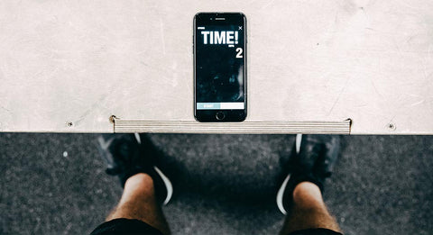 7 of the best free workout apps for tracking and planning
