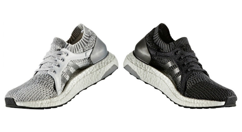 adidas ultra boost x review 2018