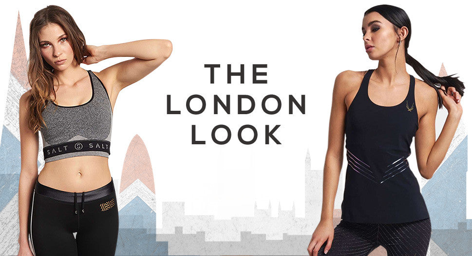 London Activewear