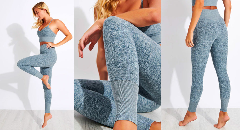 alo yoga alosoft lounge leggings