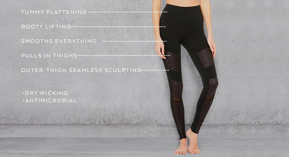 d0d7e0c63d4183 Alo Yoga leggings: The complete guide and review – The Sports Edit