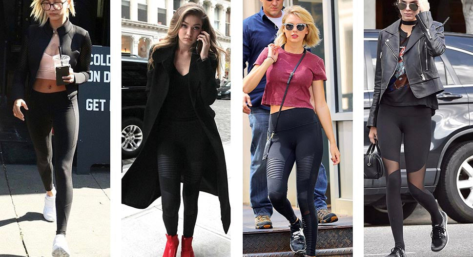 Alo Yoga Leggings The Complete Guide And Review The Sports Edit
