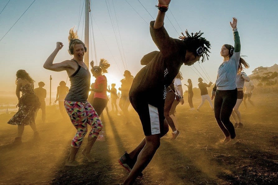 c24f3cc2f83 Top 6 UK Wellness Festivals for Healthy Hedonists – The Sports Edit