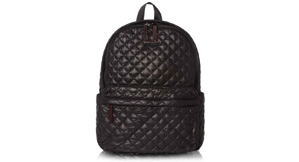 mz wallace metro back pack