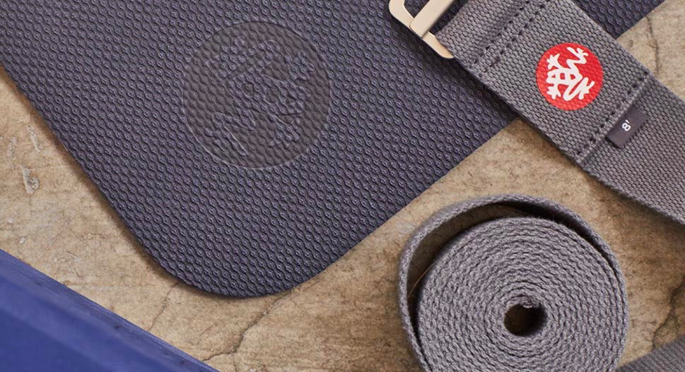 Manduka best yoga mats
