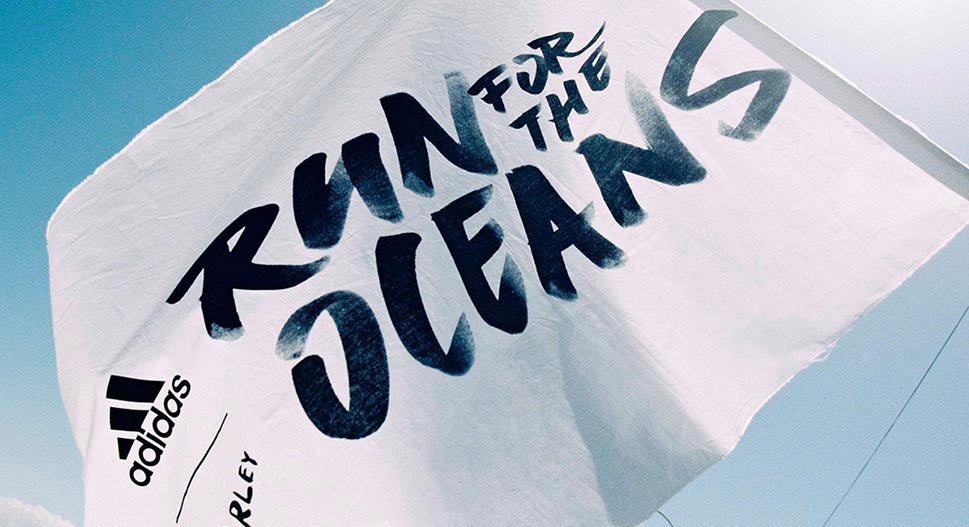 Parley run for the oceans