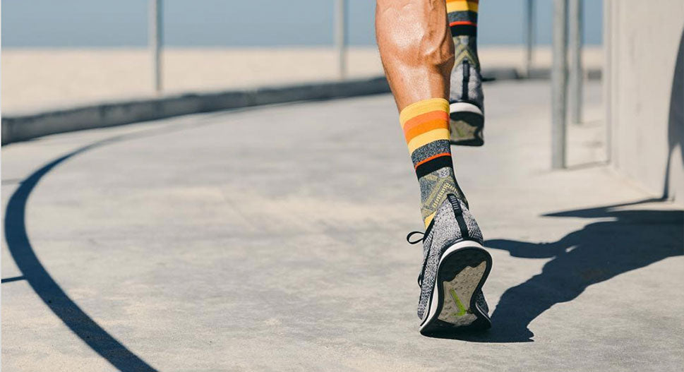 Stance Socks: The Complete Buying Guide