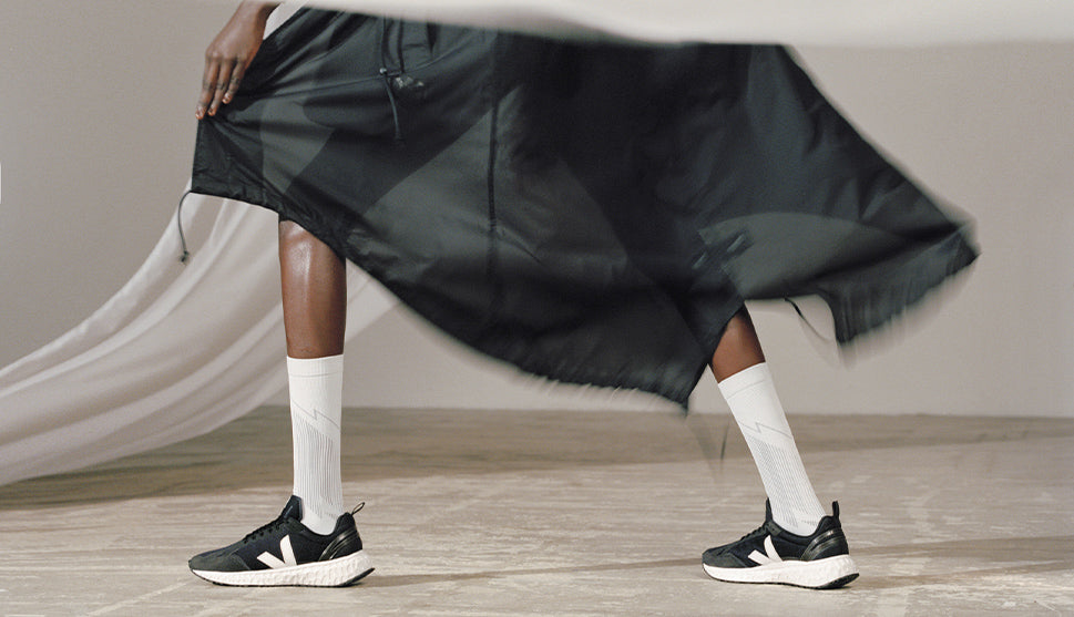 Indiferencia Traer Hacer las tareas domésticas  How to style Veja sneakers?   The Sports Edit