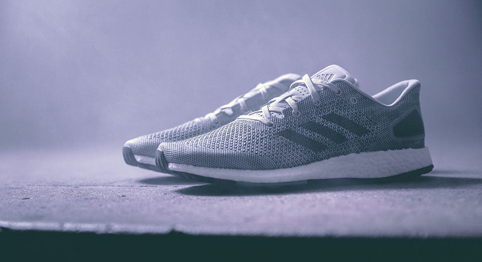adidas Pure Boost DPR S82010