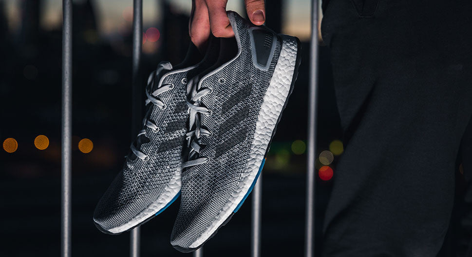 adidas Pure Boost DPR S82010 - 03