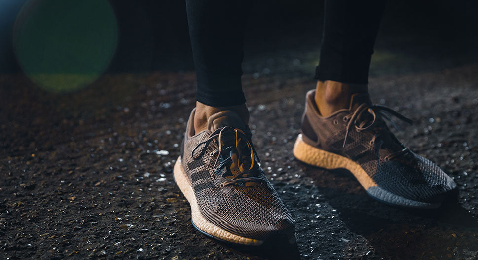 nueva productos calientes último diseño busca lo último adidas Pure Boost DPR Trainer vs Ultra Boost Review – The Sports Edit