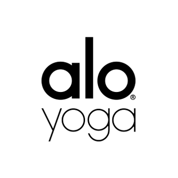 Alo Yoga Women's