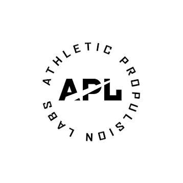 APL Athletic Propulsion Labs