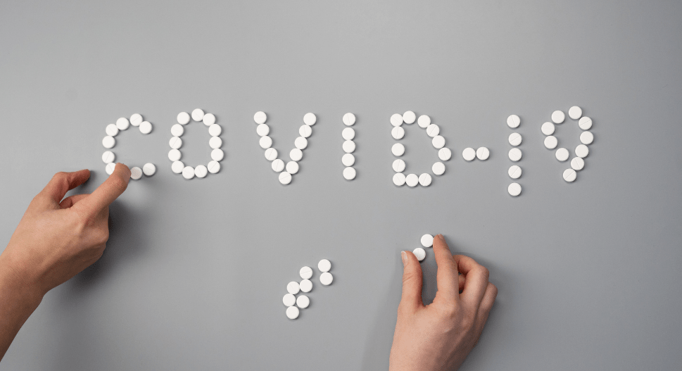 can vitamin d stop covid-19