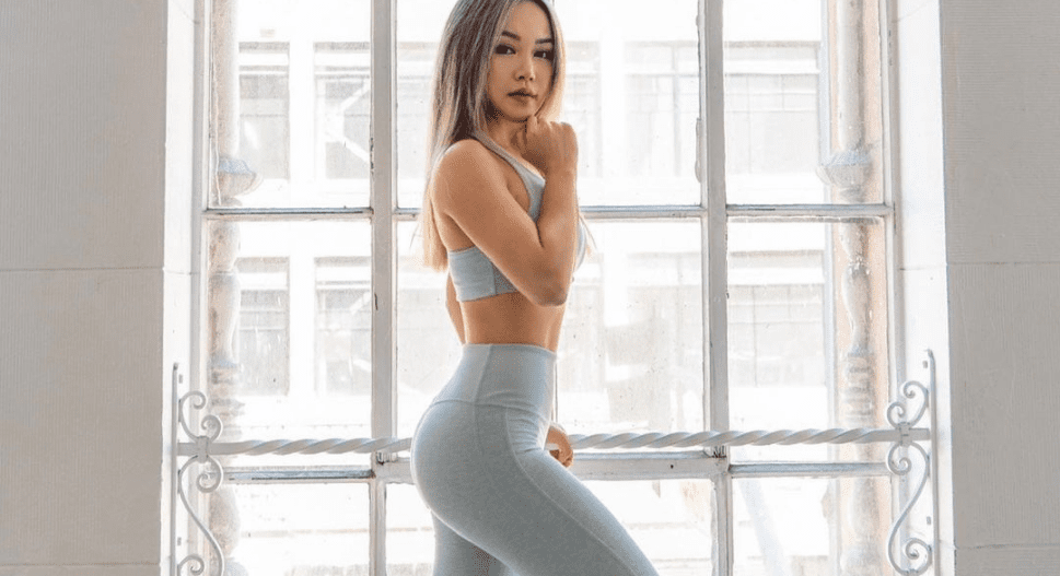 chloe ting youtube workouts