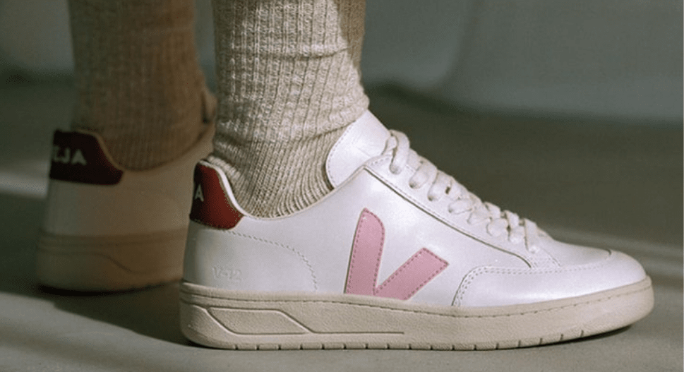 guide to veja shoes