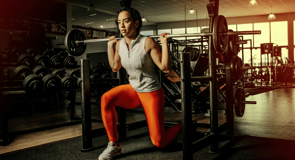 how to do crossfit workouts