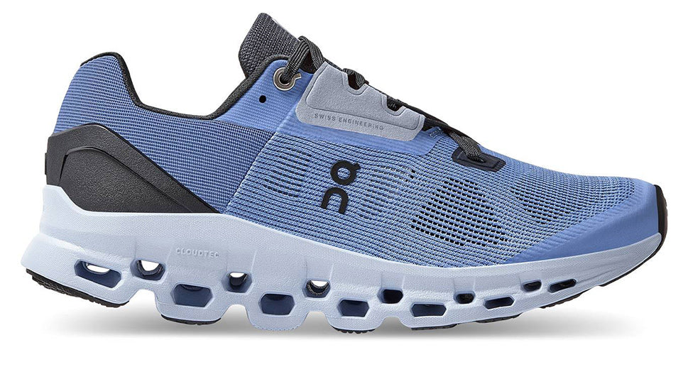 On Running Cloud Stratus Shoes