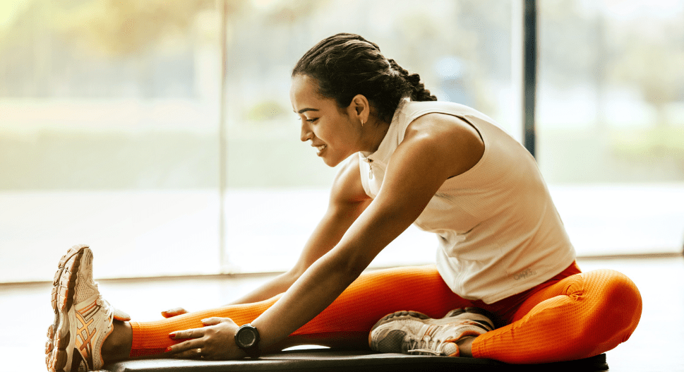 what are the benefits of HIIT?