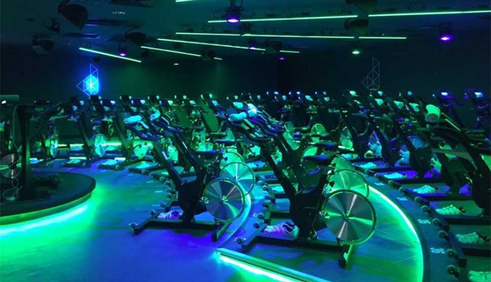 best-spin-classes-classpass-digme