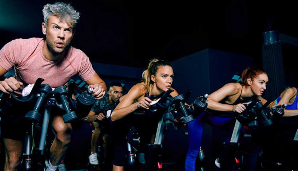 best-spin-classes-classpass-another-space
