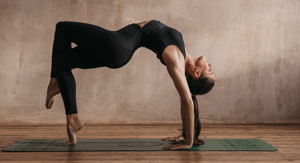 how to find the right yoga for you