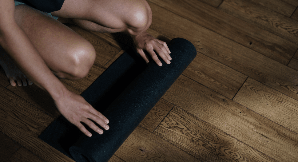 https://thesportsedit.com/collections/best-yoga-mat