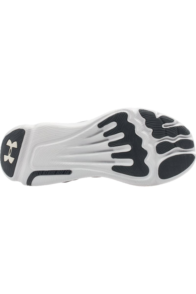 Under Armour UA Speedform Apollo Vent Aluminum W image 3 - The Sports Edit