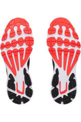 Under Armour UA SpeedForm Gemini 2 RTR/WHT/BLK M image 5 - The Sports Edit