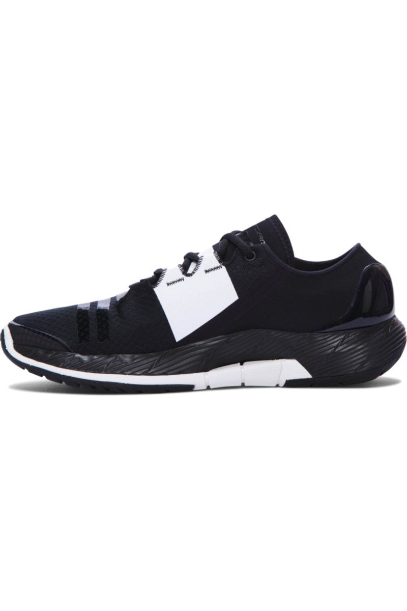 Under Armour UA Speedform AMP Trainer W image 2 - The Sports Edit