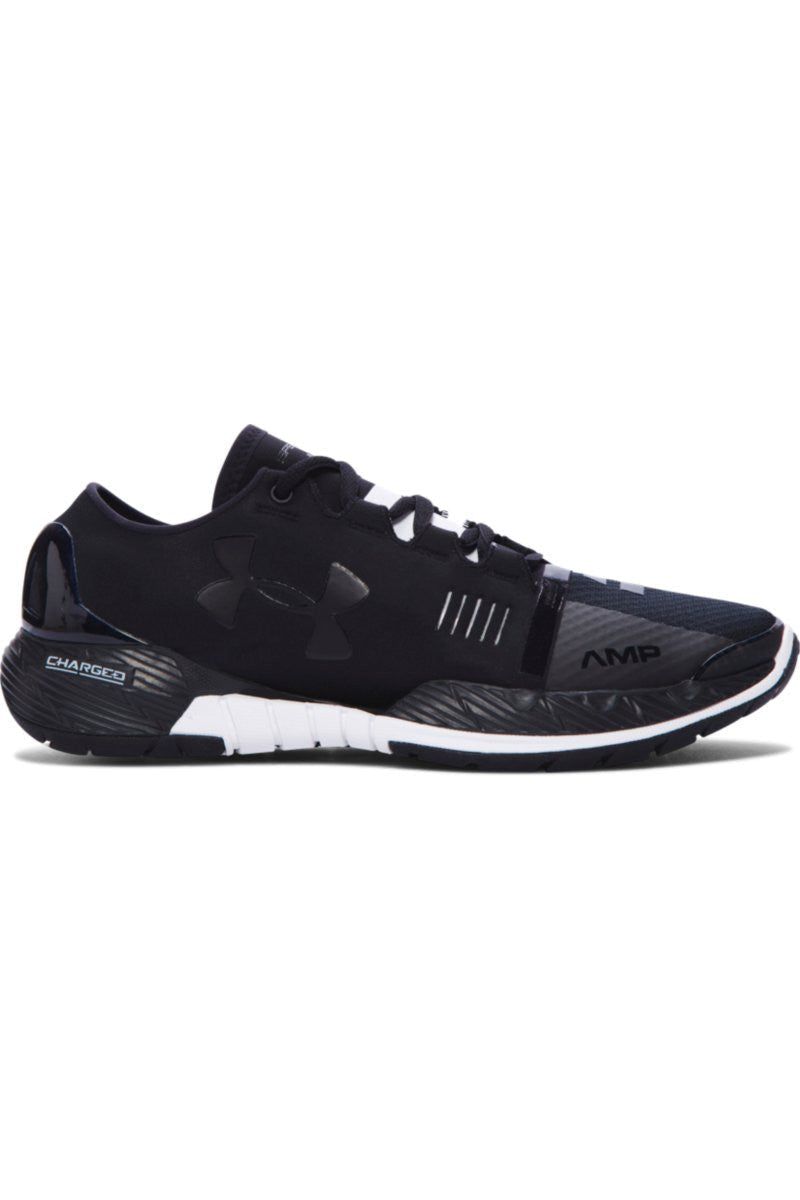 Under Armour UA Speedform AMP Trainer W image 1 - The Sports Edit