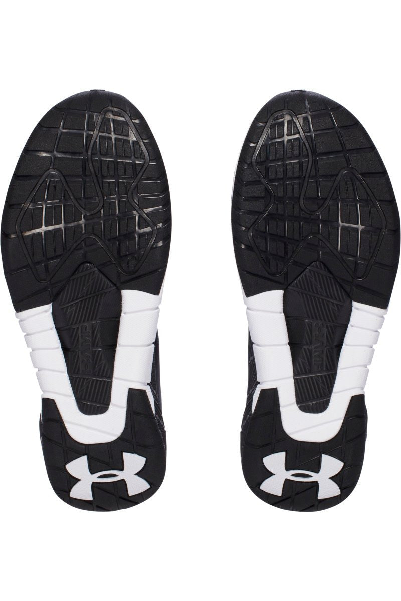 Under Armour UA Speedform AMP Trainer W image 4 - The Sports Edit