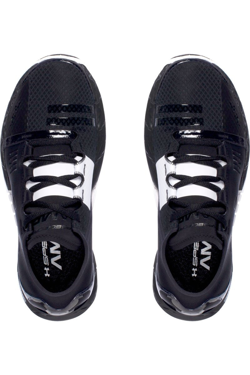 Under Armour UA Speedform AMP Trainer W image 5 - The Sports Edit