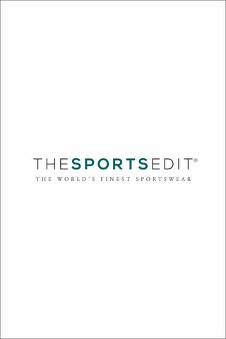 The Sports Edit E-Gift Card image 1 - The Sports Edit