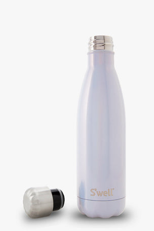 S'Well Milky Way Water Bottle | 500ml image 2 - The Sports Edit