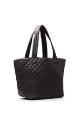 MZ Wallace MZ Wallace Medium Metro Tote image 2 - The Sports Edit
