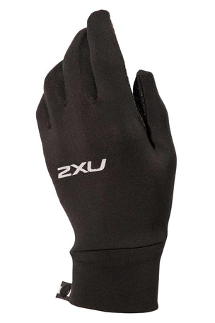 2XU Run Glove image 1 - The Sports Edit