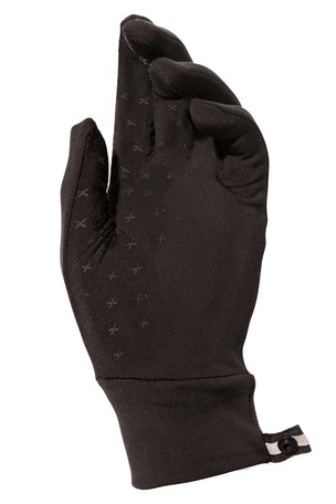 2XU Run Glove image 2 - The Sports Edit