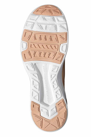 APL TechLoom Bliss - Rose Gold/White image 6 - The Sports Edit