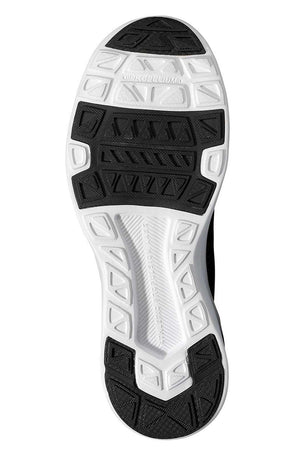 APL TechLoom Breeze - Black/Metallic Silver/White image 6 - The Sports Edit