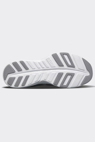 APL TechLoom Pro - White/Metallic Silver image 6 - The Sports Edit