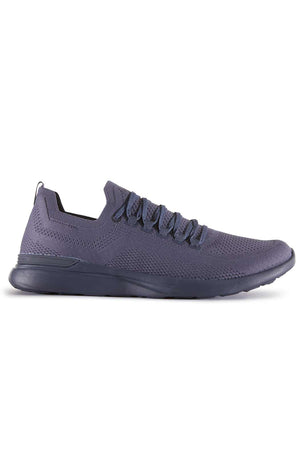 APL TechLoom Breeze - Odyssey Grey image 1 - The Sports Edit