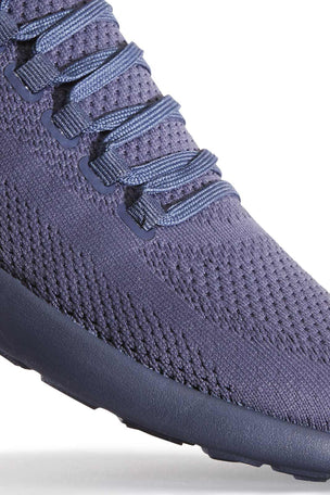 APL TechLoom Breeze - Odyssey Grey image 4 - The Sports Edit