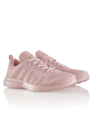 APL TechLoom Pro - Dusty Rose image 2 - The Sports Edit