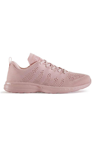 APL TechLoom Pro - Dusty Rose image 1 - The Sports Edit